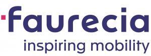 Faurecia_inspiring_mobility_logo-CMJN