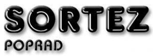 logo_sortez